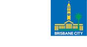 Brisbane City. Dedicated to a better Brisbane.
