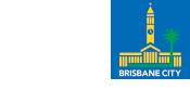 Brisbane City. Dedicated to a better Brisbane.